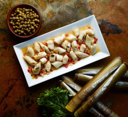 Razorclams_cooked-2-cdarrin-jenkins-2013.jpg
