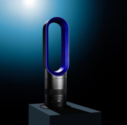 Dyson-heater-2048px.jpg