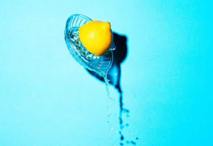 Lemon_squeeze__20148x1400px_home_page_compressed.jpg