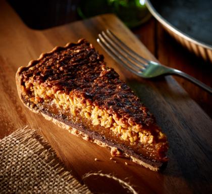 Black_bottom_oatmeal_pie-2-20148px8.jpg