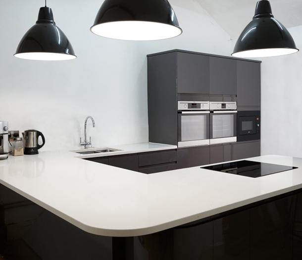New Kitchen Studio food photos