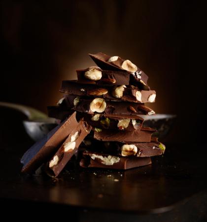 Chocolate_pile-2-cdarrin-jenkins-2013.jpg