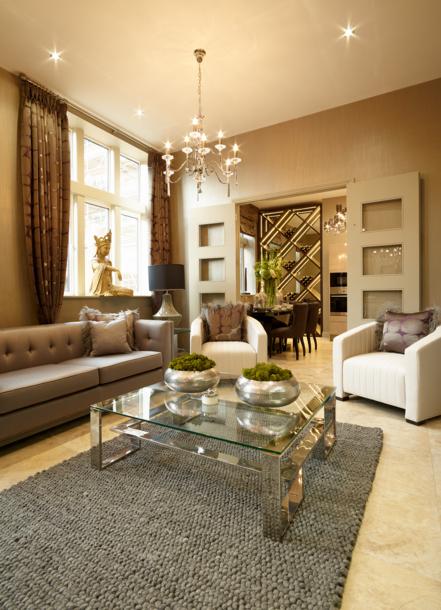Luxury Interior Photos Sunday Times