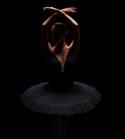 Ballet_2000px_h_14137.jpg